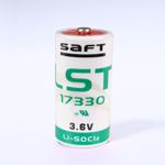 Saft LST17330, LST17500 serie